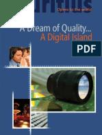 Mauritius ICT Investment - BOI