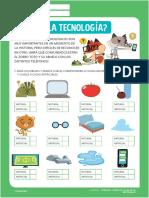 Actividades 2do 2019.pdf