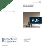 competitive_comparison_filters_maintenance_parts_en_21.pdf