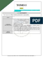 Actualizacion_16_de_julio_de_2019.pdf