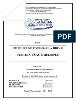 etude_d___une_touR_(s-soL+_Rdc+10_etAge)_A_usAge_MuLtiPLe.-compressed