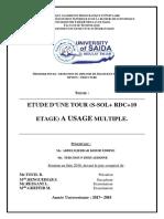 etude_d___une_touR_(s-soL+_Rdc+10_etAge)_A_usAge_MuLtiPLe.-compressed