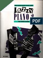 Bonsor:Russel-Smith - jazz_piano_2.pdf