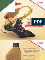DASH-125-Manual-de-Usuario.pdf