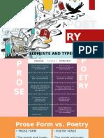 21ST-CENTURY-LIT-MAJOR-LITERARY-GENRES (1).pptx