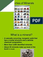 Properties of minerals2221 .pdf