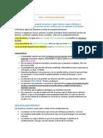 Tema 2 Propiedad industrial .pdf