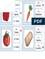 A4 Gemüse.pdf