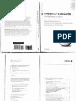 Ambiente-y-Educacion.pdf