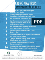 C_17_opuscoliPoster_433_allegato.pdf