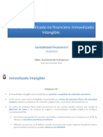 Tema 2. Inmovilizado intangible