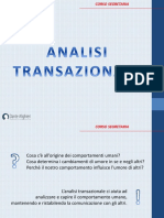 01_analisi_transazionalE