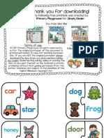 Rhyming-Puzzles.pdf