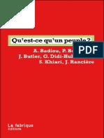 Quest-ce-quun-peuple