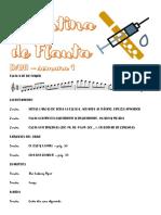 RUTINA FLAUTA ANTI-VIRUS - DANI.pdf