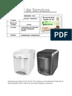 MSPA0005 -  Lançamento do Purificador de Água Refrigerado Consul.pdf