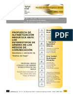 Dialnet-PropuestaDeAlfabetizacionMediaticaAnteLosEstereoti-5255485.pdf
