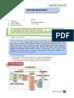 UKBM SISTEM RESPIRASI KELAS XI MIPA (1).pdf