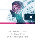 how-artificial-intelligence-helps-achieve-the-best-cyber-threat-prevention-rates-whitepaper
