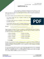 Métrica ESO.pdf