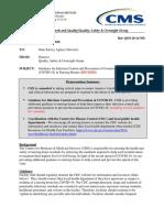 QSO-20-14-NH - REVISED 3-13-2020.pdf