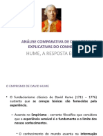 David Hume (1).pptx