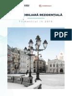 Raport_T4_2019.pdf