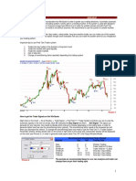 Fred Tam F1 Trader System.pdf