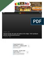 cancer_du_foie_du_sein_de_la_uta_rus_et_du_sia_ge_.pdf