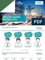 presentation-portfolio-securite-incendie-2019-761