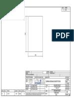 12 - D-01.pdf