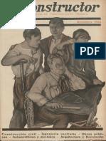 El Constructor (Barcelona). 12-1925, n.º 26.pdf