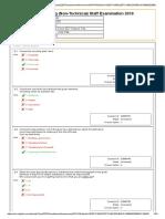 RISHI MTS ANSWER KEY 3010300042_2207O1962S2D48313E1.pdf