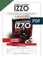 Journal Occitanie.pdf