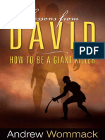 Lessons-from-David-Andrew-Wommack.pdf