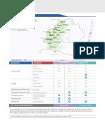 SOLUCION-CONSTRUCTIVA-PISO-VENTILADO-POLIESTIRENO-EXPANDIDO