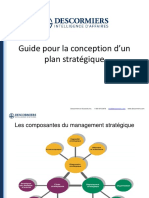 guide-conception-plan-strategique