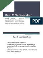 Slides Final.pdf