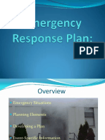 emergencyactionplans-120209224244-phpapp02