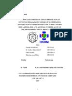 KASCIL DR ARIEF.docx