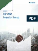 hcl_ma_strategy_mergeit.pdf