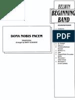 DONA NOBIS PACEM SCORE.pdf