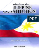 TextbookonPhilippineConstitution1-176_compressed-1.pdf