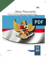 KASUS BPK DAN KEHAKIMAN-1