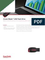 data-sheet-cruzer-blade-usb-2-0