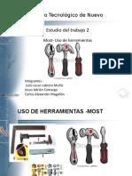 313364579-Most-Uso-de-Herramientas (1)