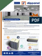 ficha-panel-frigorifico-4.0