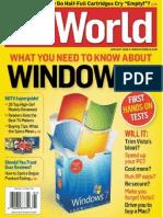 PC.world.magazine.january