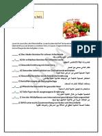 البطاطا مع الترجمة-4