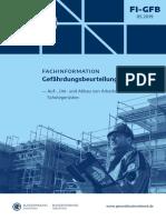 BG-2776_Fachinformation_Gefaehrdungsbeurteilung_Doppelseite_V04.pdf